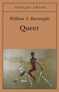 Queer ePub