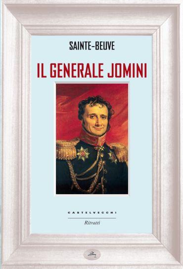 Il generale Jomini ePub