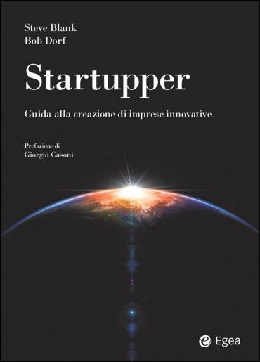 Startupper ePub