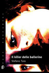 Il killer delle ballerine ePub