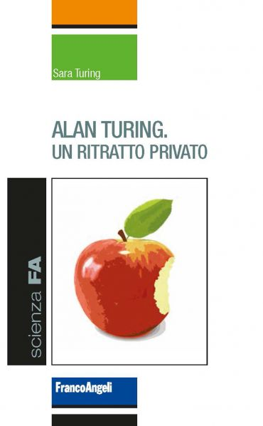 Alan Turing ePub