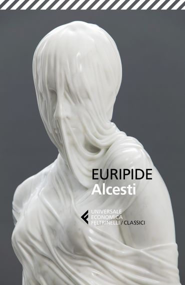 Alcesti ePub