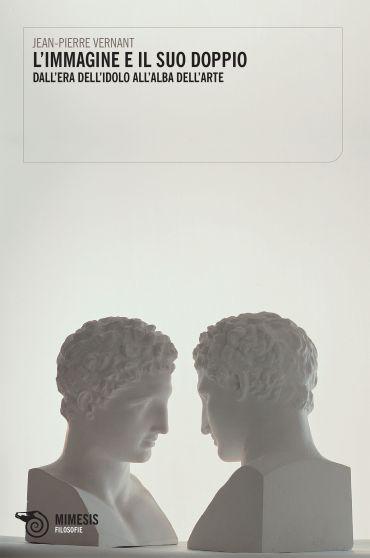 L'immagine e il suo doppio ePub