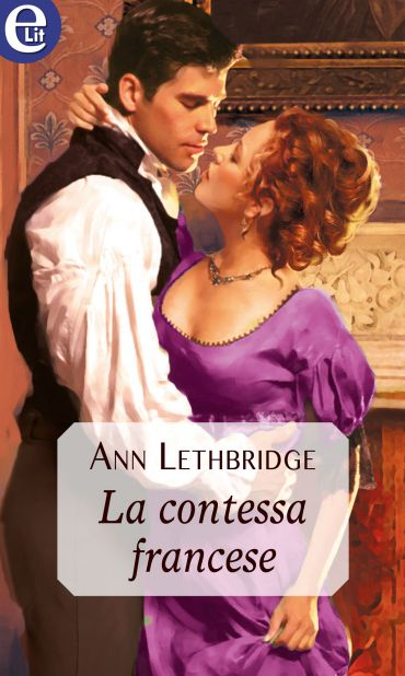 La contessa francese (eLit) ePub
