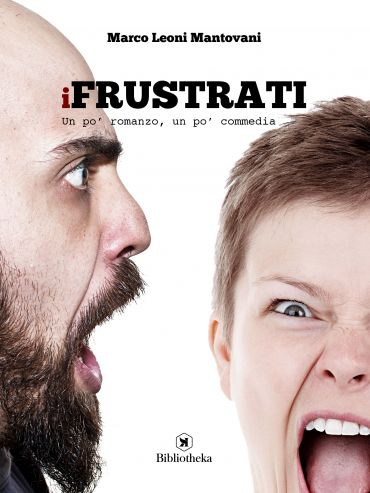 I Frustrati ePub