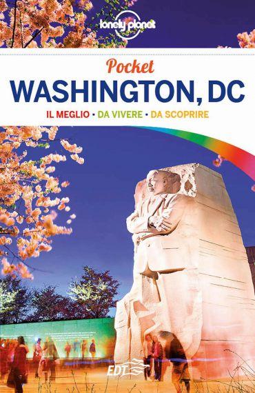 Washington, DC Pocket ePub