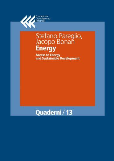 Energy ePub