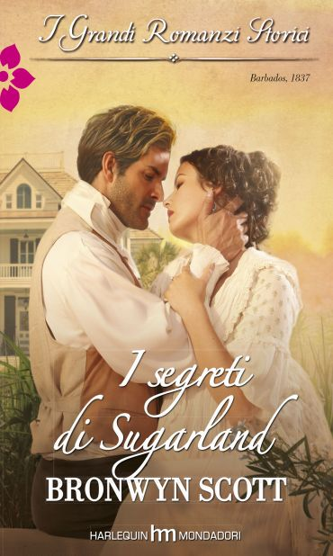I segreti di Sugarland ePub