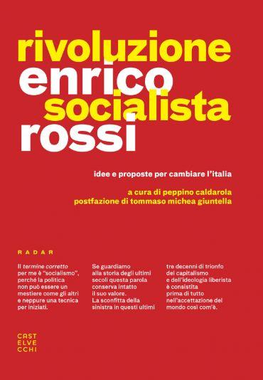 Rivoluzione socialista ePub
