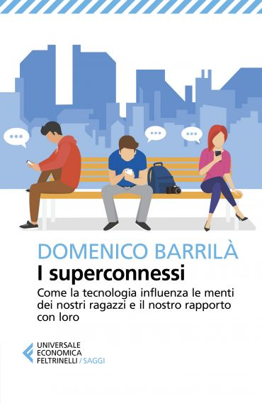 I superconnessi ePub