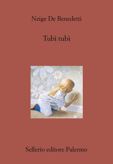 Tubì Tubì ePub