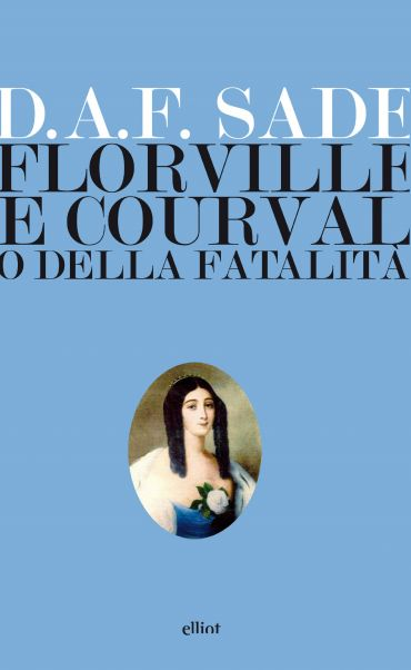 Florville e Courvalle o della fatalità ePub