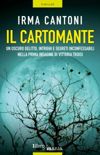 Il cartomante ePub