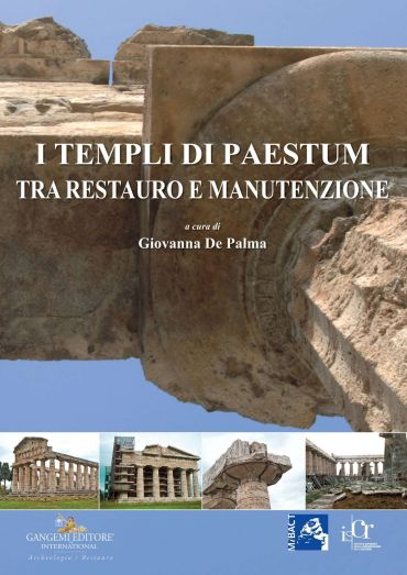 I templi di Paestum ePub