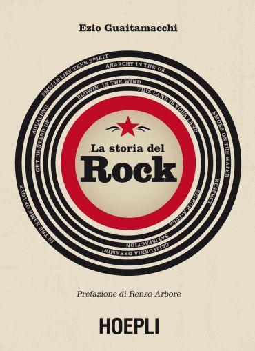 La storia del rock ePub