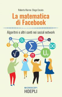 La matematica di Facebook ePub