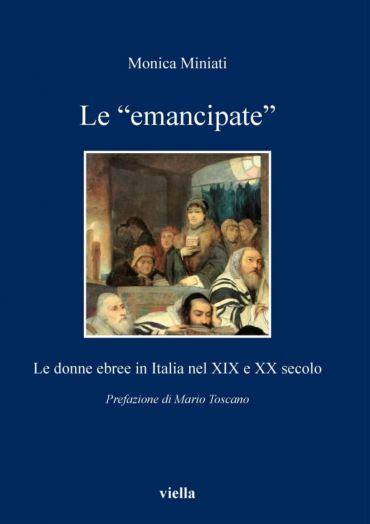 """Le """"emancipate"""""""