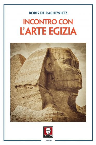 Incontro con l'arte egizia ePub