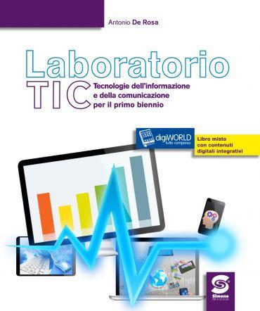 Laboratorio TIC