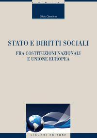 Stato e diritti sociali