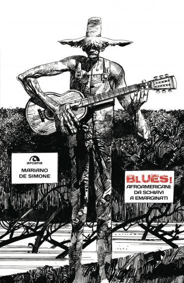Blues! ePub