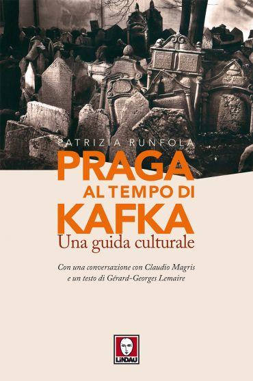 Praga al tempo di Kafka