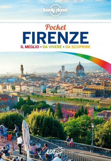 Firenze Pocket ePub