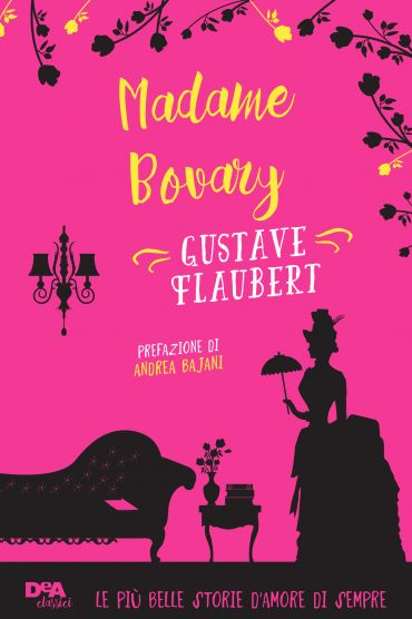 Madame Bovary ePub