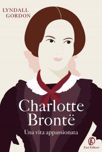 Charlotte Brontë ePub