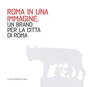Roma in una immagine