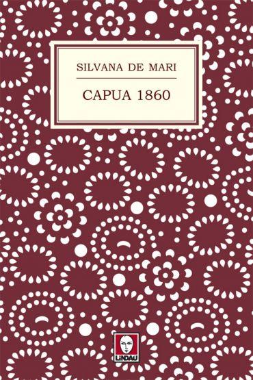 Capua 1860 ePub