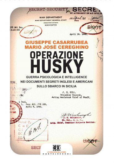 Operazione Husky ePub