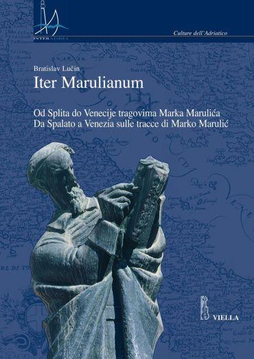 Iter Marulianum