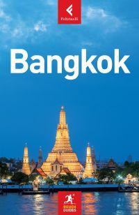 Bangkok ePub
