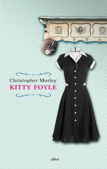 Kitty Foyle ePub