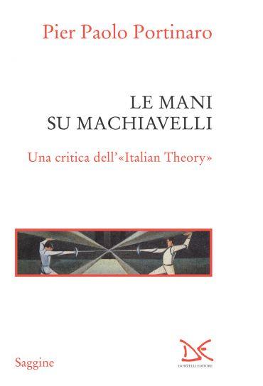 Le mani su Machiavelli ePub
