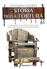 Storia della tortura ePub