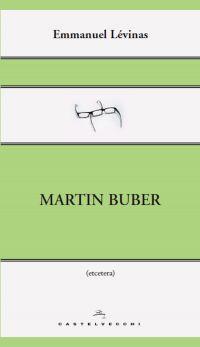 Martin Buber ePub