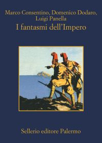 I fantasmi dell'Impero ePub