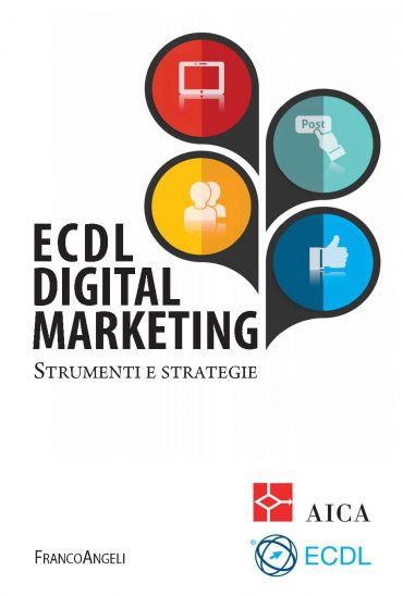 Ecdl Digital Marketing