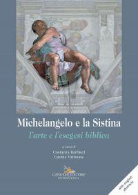 Michelangelo e la Sistina