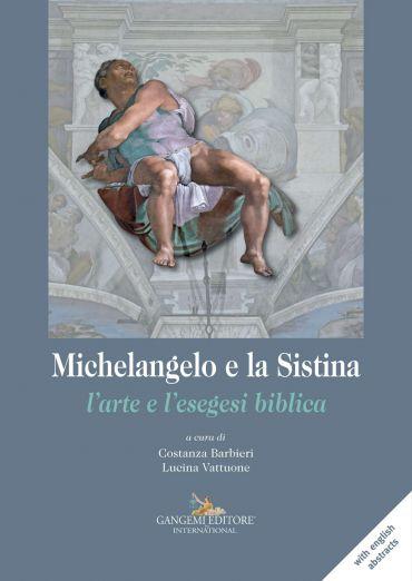 Michelangelo e la Sistina ePub