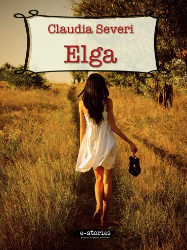 Elga ePub
