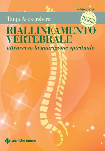 Riallineamento vertebrale II edizione ePub