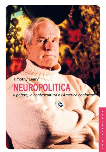 Neuropolitica ePub