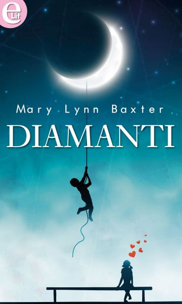 Diamanti (eLit) ePub