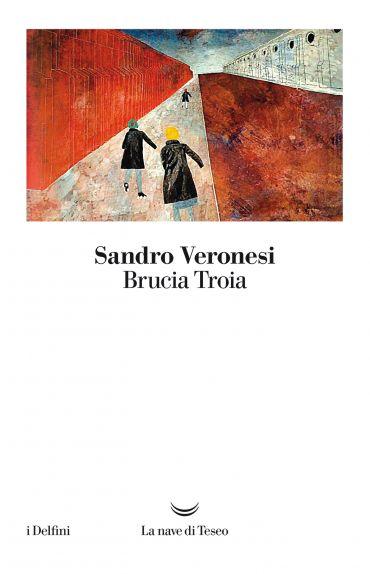 Brucia Troia ePub
