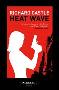 Heat Wave ePub