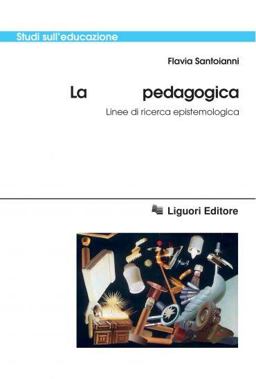 """La """"fenice"""" pedagogica"""
