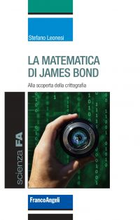 La matematica di James Bond ePub